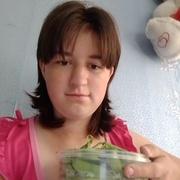 Настя, 29, г.Нижний Новгород