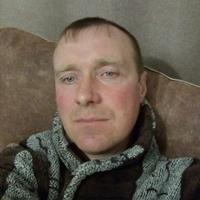 Сережа, 39 лет, Близнецы, Новосибирск