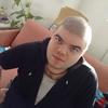 Владимир, 34, г.Бельцы