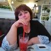 Арина, 55, г.Калининская