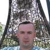 Дмитрий, 41, г.Рублево