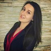 Natalia, 29, г.Херндон