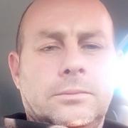 Сергей, 45, г.Гиагинская