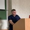 Maksim, 30, Kaspiysk
