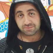 армен, 30, г.Самара