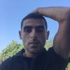 Eduard, 31, г.Адлер
