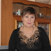 Ольга, 71, г.Павлодар