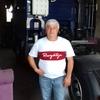 РУСЛАН, 54, г.Волгоград