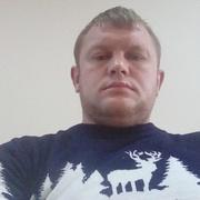 Дмитрий 31 Томск