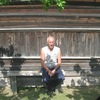 Михаил, 59, г.Кувшиново