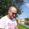 Yevhen, 31, г.Варшава