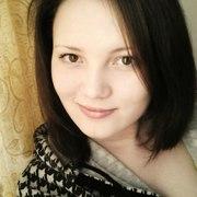 Анастасия, 25, г.Можга