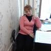 оксана, 43, г.Первомайск