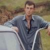 Сергей Максимюк, 43, г.Бишкек