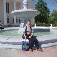 Татьяна, 43 года, Скорпион, Новая Каховка