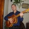 Сергей, 47, г.Знаменка