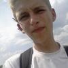 Viktor, 21, г.Захарово