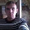 ванек, 32, г.Судогда