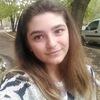 Екатерина, 17, г.Торецк