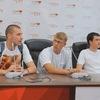 Арсений, 19, г.Белово