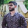 EDO, 29, г.Ереван