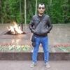 Костя, 33, г.Брянск