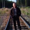 Andrey, 48, Nizhny Tagil
