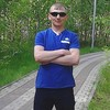Владимир, 29, г.Темрюк