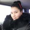 татьяна, 31, г.Хабаровск