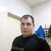 Игорь, 29, г.Зарайск