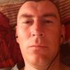 Сергей, 34, г.Сумы