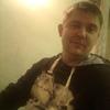 максим, 27, Павлоград