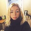 Наталья, 40, г.Энгельс