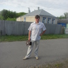 Евгений, 27, г.Волоконовка
