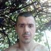 Максим, 35, г.Феодосия
