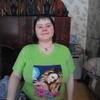 Зоя Романова, 29, г.Самара