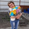 Marina, 37, г.Новые Анены