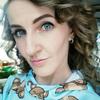 Оленька, 34, г.Москва