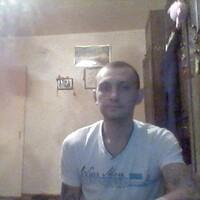 кirill, 33 года, Водолей, Новотроицк