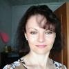 Елена, 41, г.Поспелиха