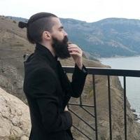 Денис, 35 лет, Стрелец, Севастополь