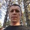 Сергей, 33, г.Гомель