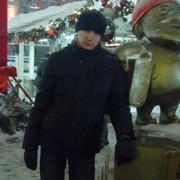 Стас, 27, г.Плавск