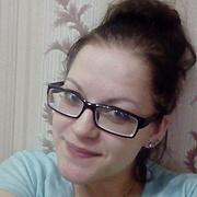 Маруся, 28, г.Шуя