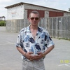 Николай, 44, г.Касимов
