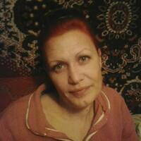 Анна, 42 года, Весы, Каховка
