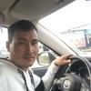 Марат, 30, г.Пангоды