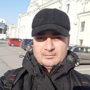 Максуд 44 Санкт-Петербург