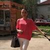 Алена, 37, г.Смоленск