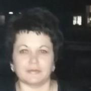 Светлана, 43, г.Сызрань